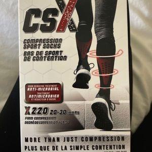 Sport Compression Socks